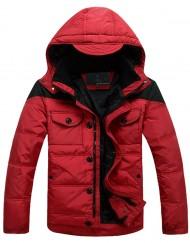 Men-Ultra-High-Duck-Down-Casual-Warm-Winter-Coat-Outwear-Jacket-09b