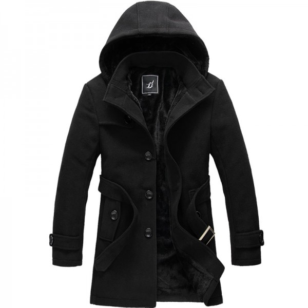 Mid-Length-Hooded-Trench-Coat-02