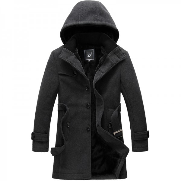 Mid-Length-Hooded-Trench-Coat-03