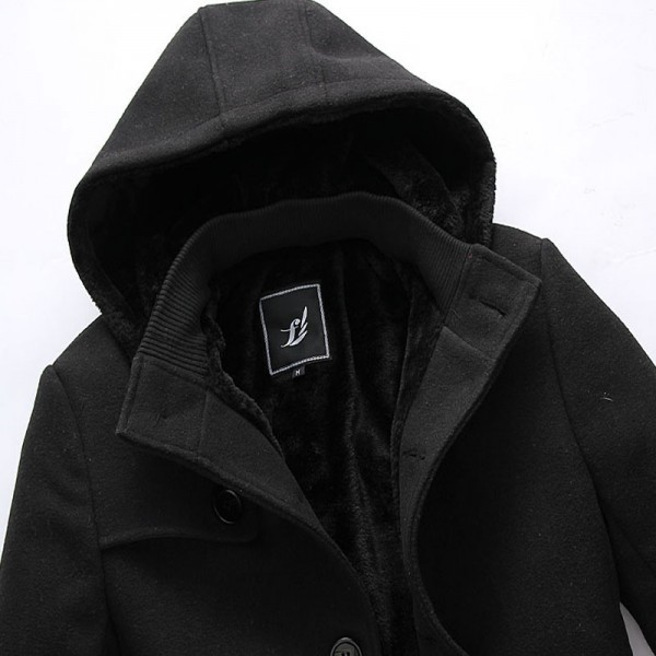 Mid-Length-Hooded-Trench-Coat-04