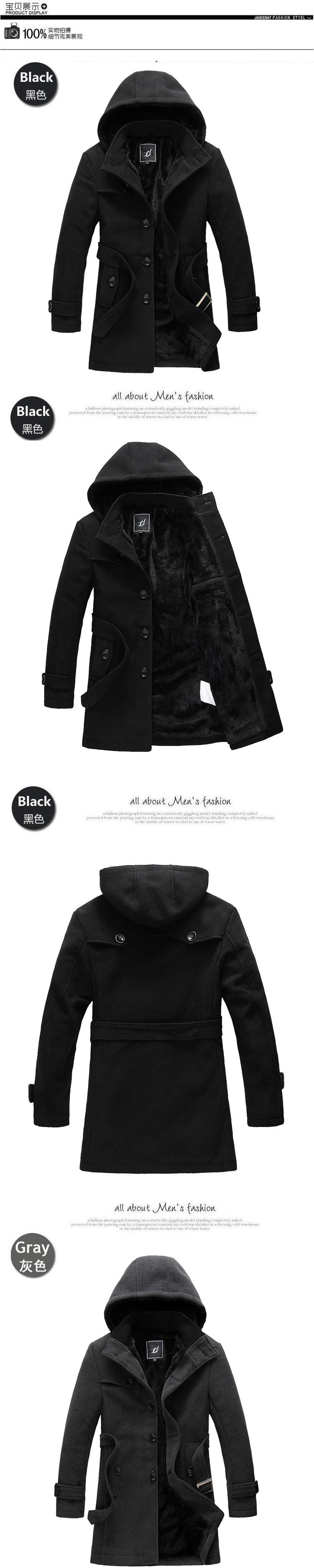 Mid-Length-Hooded-Trench-Coat-05