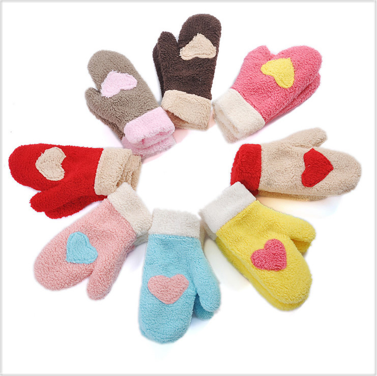 ladies-cute-super-warm-wool-winter-mitten-glove-with-love-shape-d03