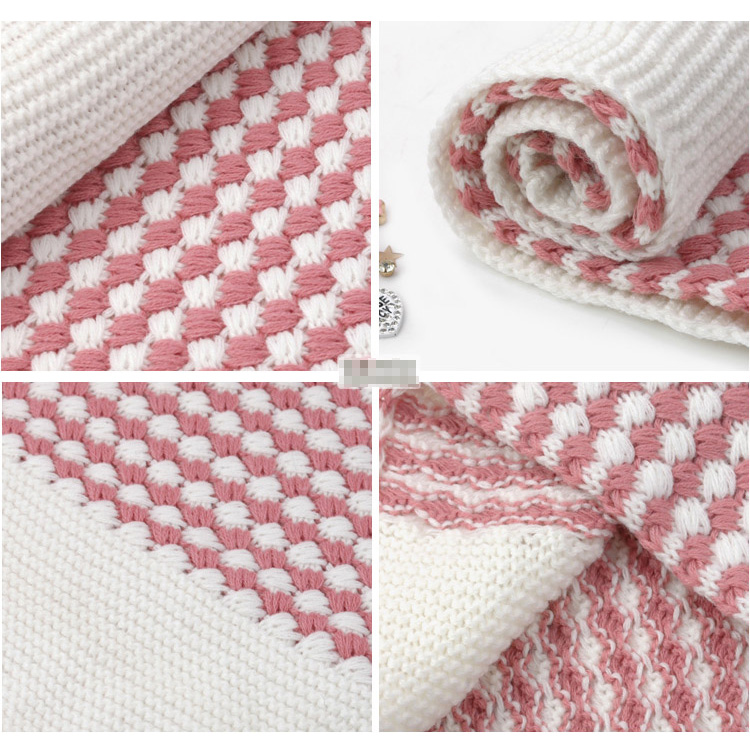 lovely-dual-color-thick-warm-knit-women-loop-scarf-s04