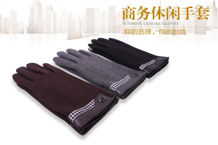 men-warm-winter-glove-smart-touch-screen-gloves-for-smart-phone-ipad-tablets-d00