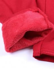 Extra-Warm-Cotton-Base-Layer-LongJohn