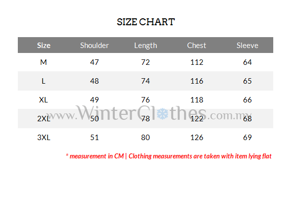 mct013mens-premium-extra-thick-hoodie-duck-down-winter-coat-outwear-jacket-size-chart