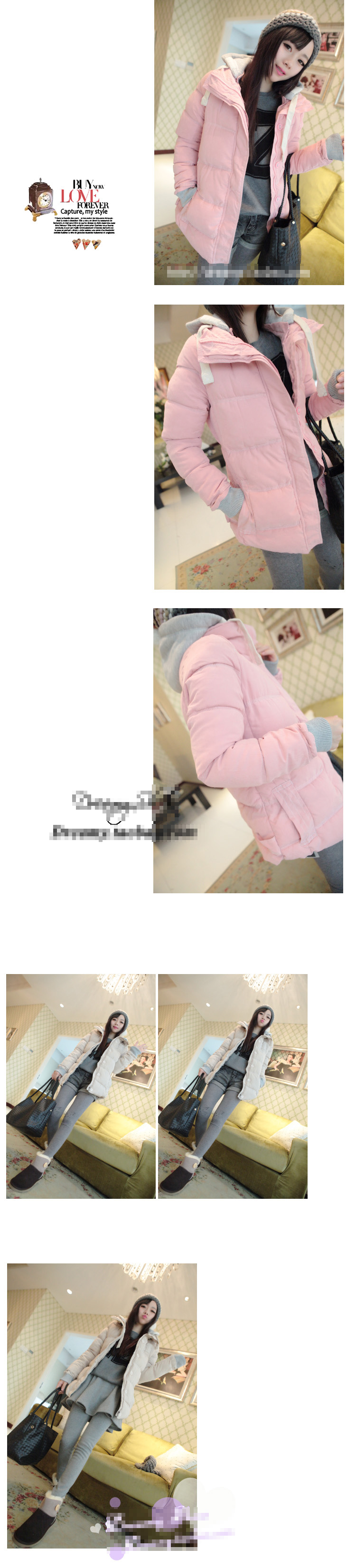 Women-Cotton-Quilted-Detachable-Hoodie-Winter-Jacket-061