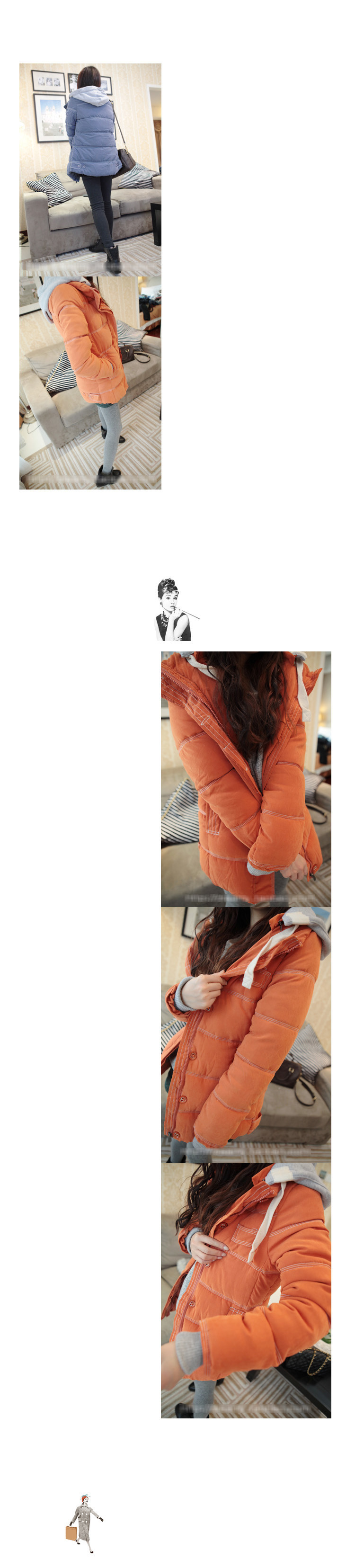 Women-Cotton-Quilted-Detachable-Hoodie-Winter-Jacket-091