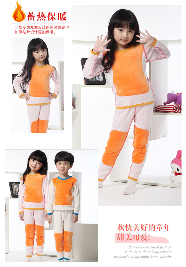 children-Extra-Warm-Cotton-Base-Layer-LongJohn-53