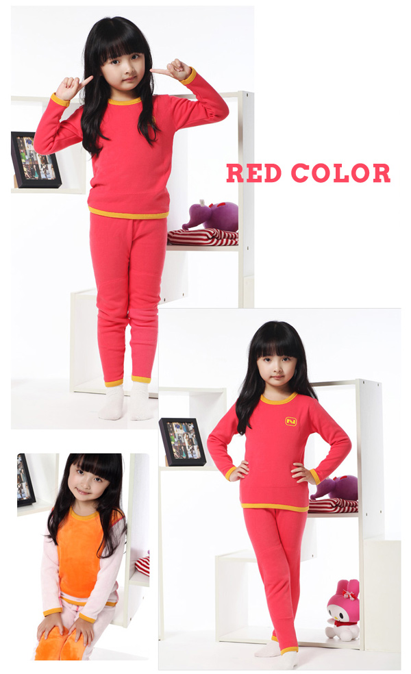 children-Extra-Warm-Cotton-Base-Layer-LongJohn-56