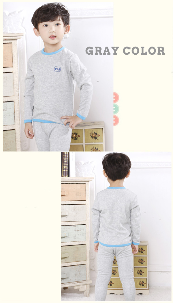 children-Extra-Warm-Cotton-Base-Layer-LongJohn-58