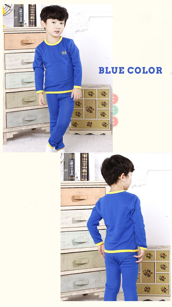 children-Extra-Warm-Cotton-Base-Layer-LongJohn-59