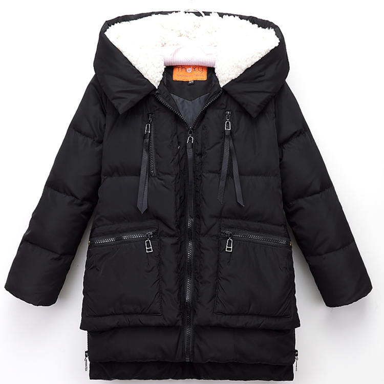 Boys' Winter Coats. invalid category id. Boys' Winter Coats. Showing 48 of results that match your query. Search Product Result. Product - Wonder Nation Boys Bubble Jacket. Best Seller. Product - JLONG Baby Kid Boys Hoodies Coat Winter Warm Cartoon Outerwear Year. Clearance.