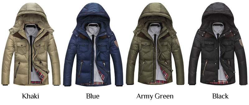 mens-premium-extra-thick-hoodie-duck-down-winter-coat-outwear-jacket-colors