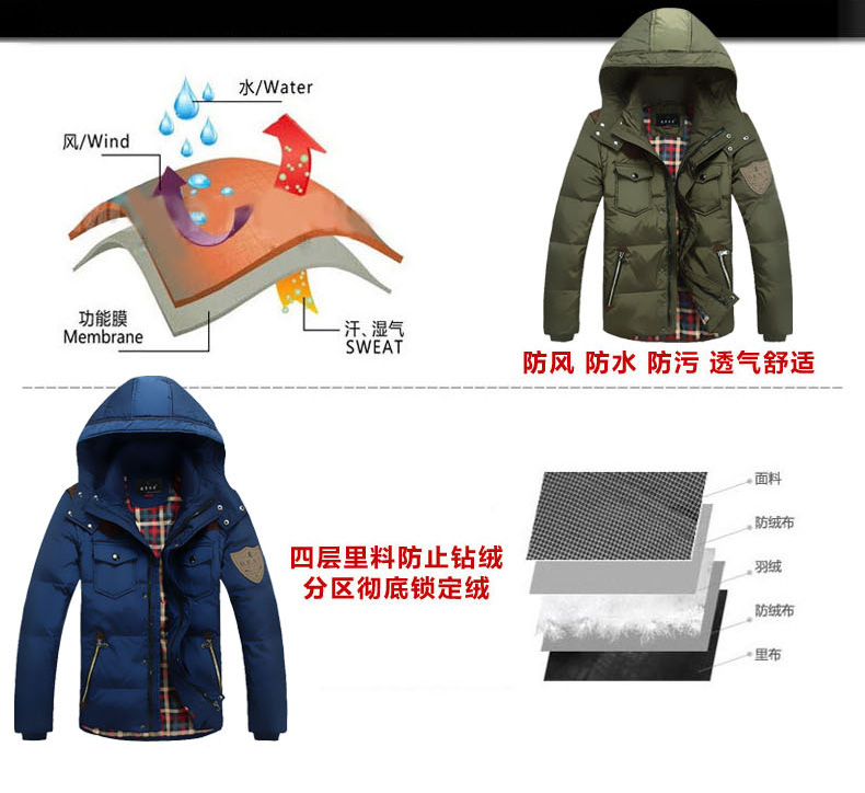 mens-premium-extra-thick-hoodie-duck-down-winter-coat-outwear-jacket-m13