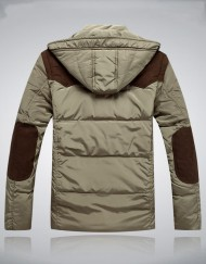 mens-premium-extra-thick-hoodie-duck-down-winter-coat-outwear-jacket-m9