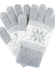 Gloves & Mittens