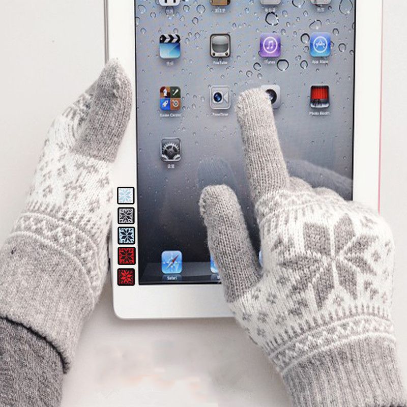winter-snowflake-unisex-warm-touch-screen-gloves-for-iphone-ipod-smartphones-01