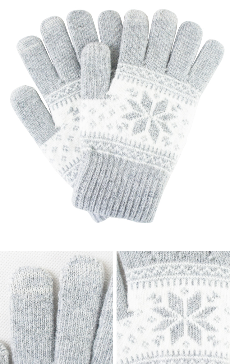 winter-snowflake-unisex-warm-touch-screen-gloves-for-iphone-ipod-smartphones-03