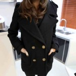 womens-double-breasted-trench-coat-winter-coat-