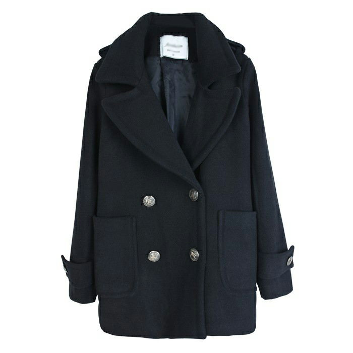 womens-double-breasted-trench-coat-winter-coat-06