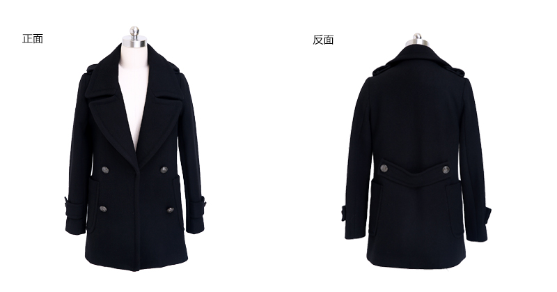 womens-double-breasted-trench-coat-winter-coat-08