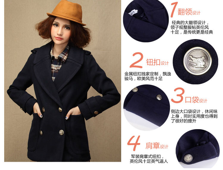 womens-double-breasted-trench-coat-winter-coat-09