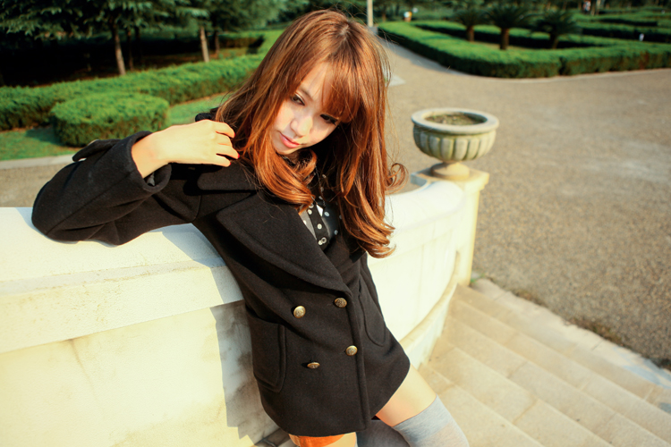 womens-double-breasted-trench-coat-winter-coat-11