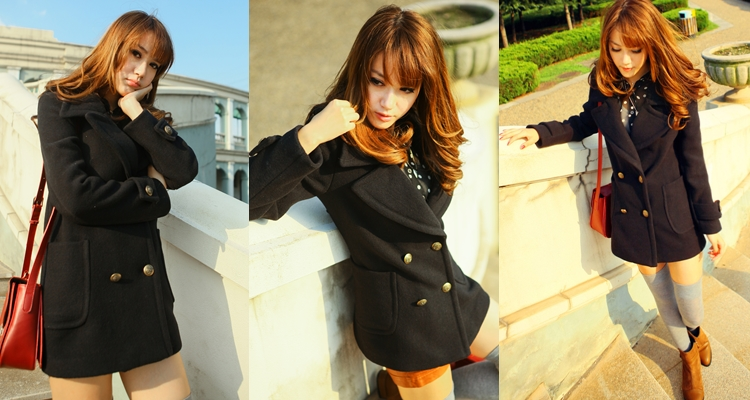 womens-double-breasted-trench-coat-winter-coat-12