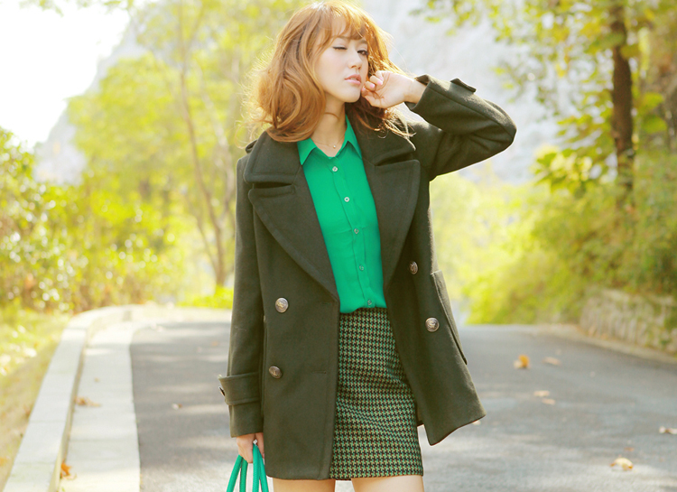 womens-double-breasted-trench-coat-winter-coat-13