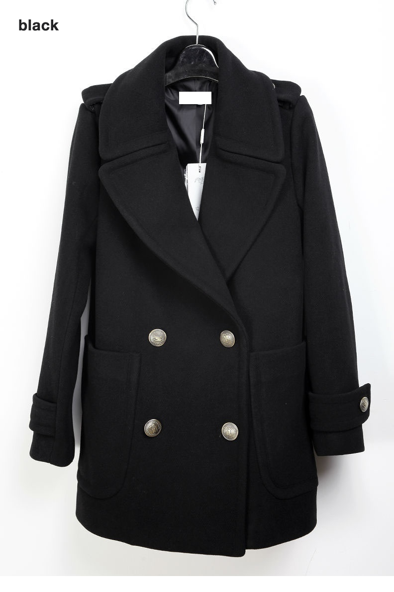 womens-double-breasted-trench-coat-winter-coat-17