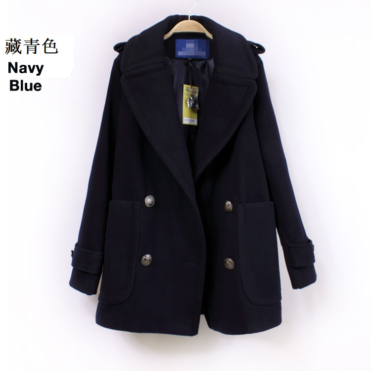 womens-double-breasted-trench-coat-winter-coat-17A