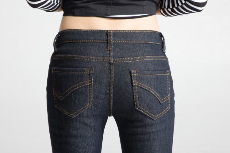 womens-extra-thick-winter-slim-fit-jeans-with-inner-cashmere-layer-warm-denim-trouser-d1