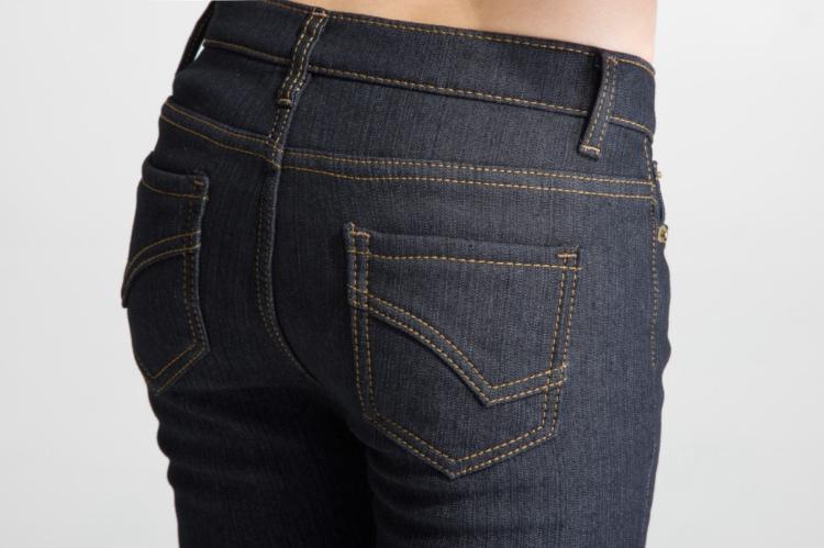 womens-extra-thick-winter-slim-fit-jeans-with-inner-cashmere-layer-warm-denim-trouser-d2