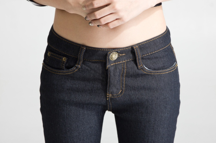 womens-extra-thick-winter-slim-fit-jeans-with-inner-cashmere-layer-warm-denim-trouser-d4