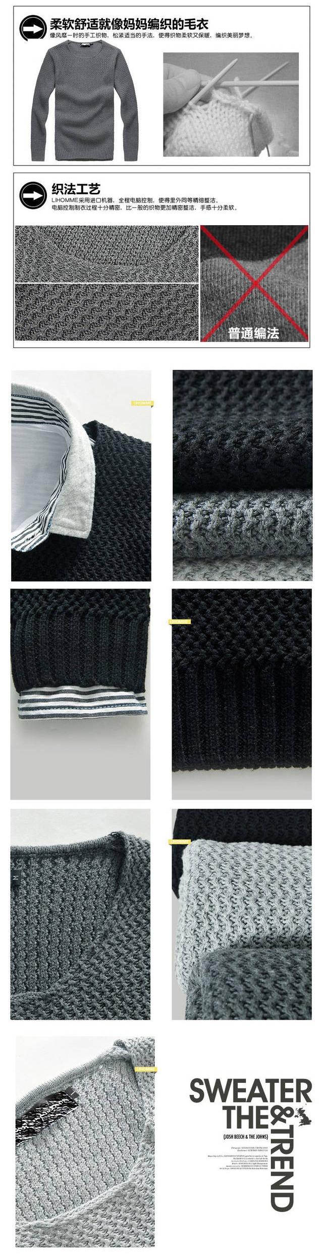 men-vintage-knitwear-sweater-long-sleeve-round-8