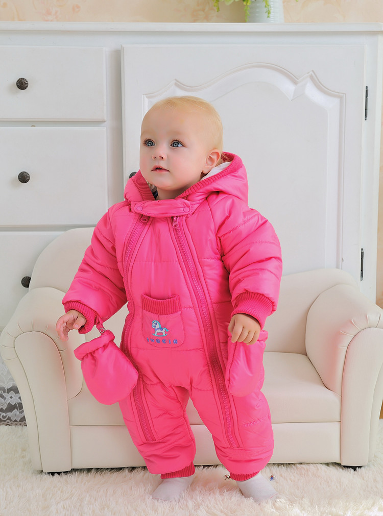 baby-extra-warm-winter-outerwear-hoodie-jumpsuit-with-gloves-06