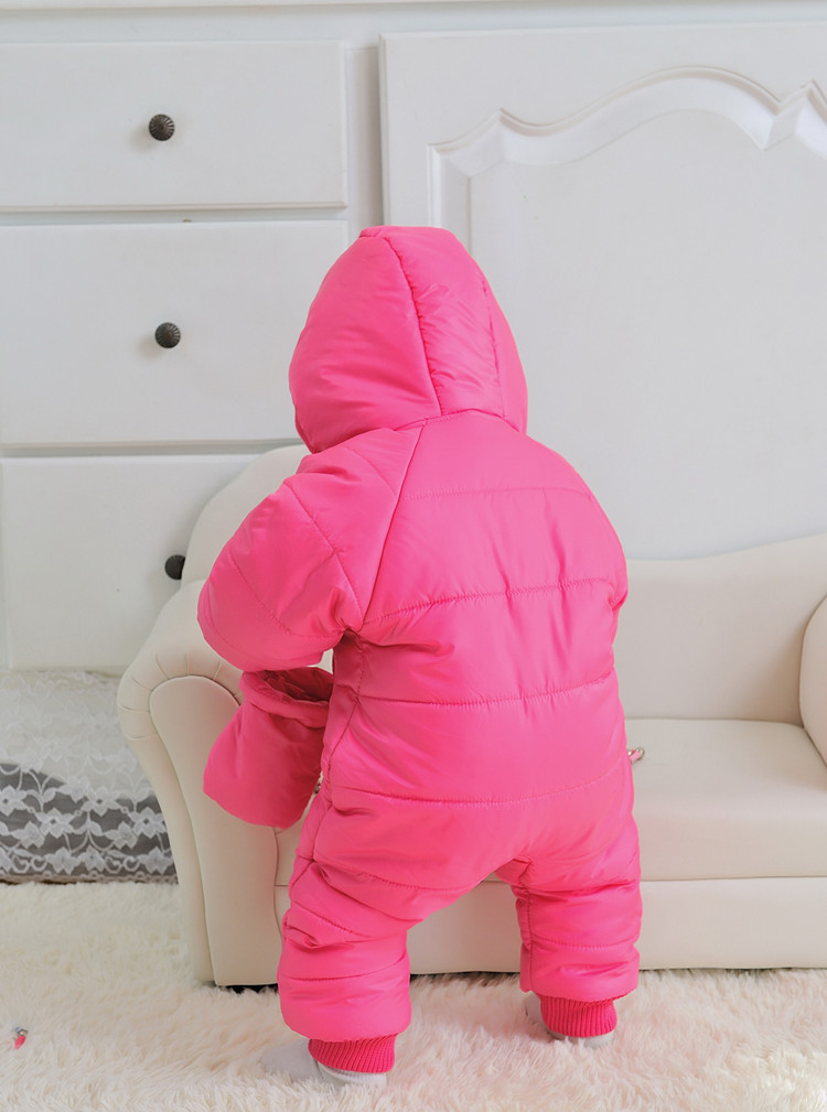 baby-extra-warm-winter-outerwear-hoodie-jumpsuit-with-gloves-07