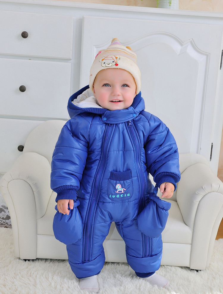 baby-extra-warm-winter-outerwear-hoodie-jumpsuit-with-gloves-08
