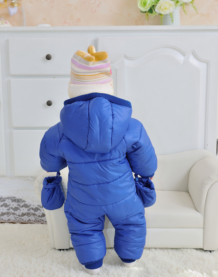 baby-extra-warm-winter-outerwear-hoodie-jumpsuit-with-gloves-09