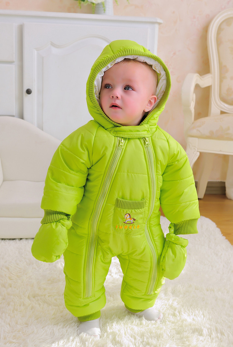 baby-extra-warm-winter-outerwear-hoodie-jumpsuit-with-gloves-12