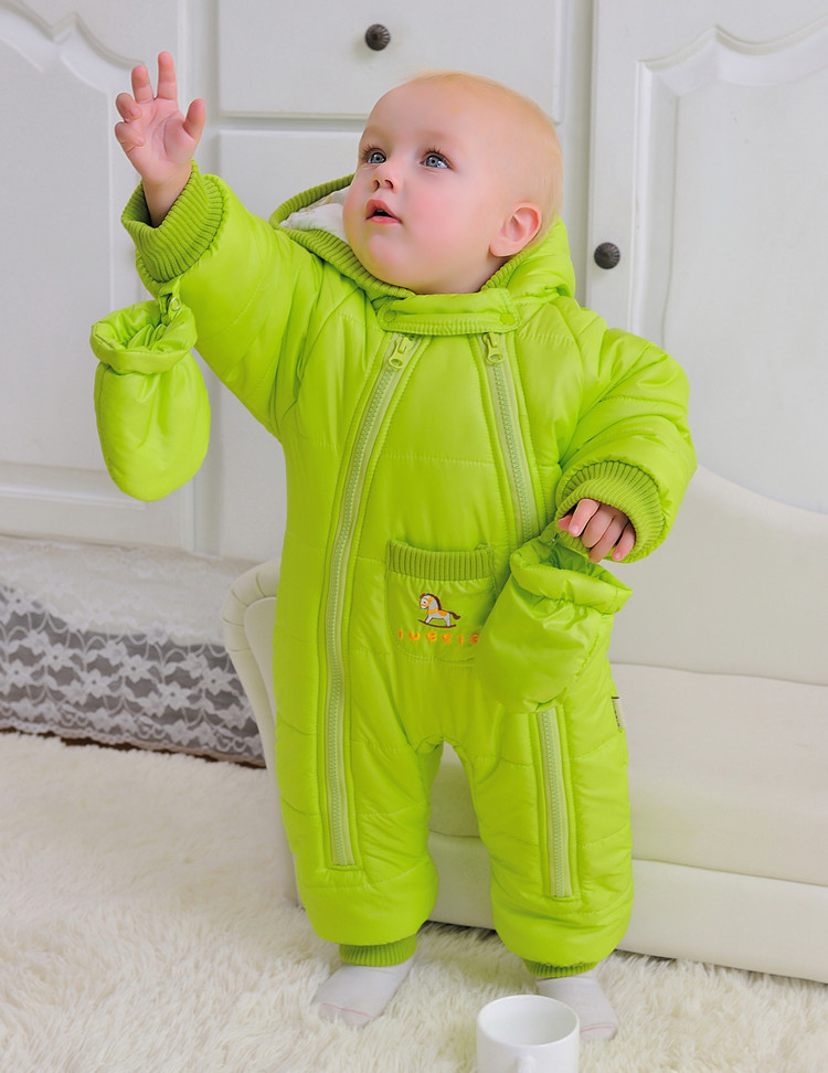 baby-extra-warm-winter-outerwear-hoodie-jumpsuit-with-gloves-13