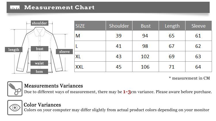men-vintage-knitwear-sweater-long-sleeve-round-neckmeasurement-chart