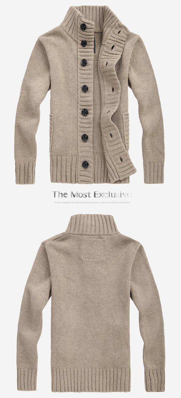 men-open-front-long-sleeve-cardigan-wool-sweater-coat08