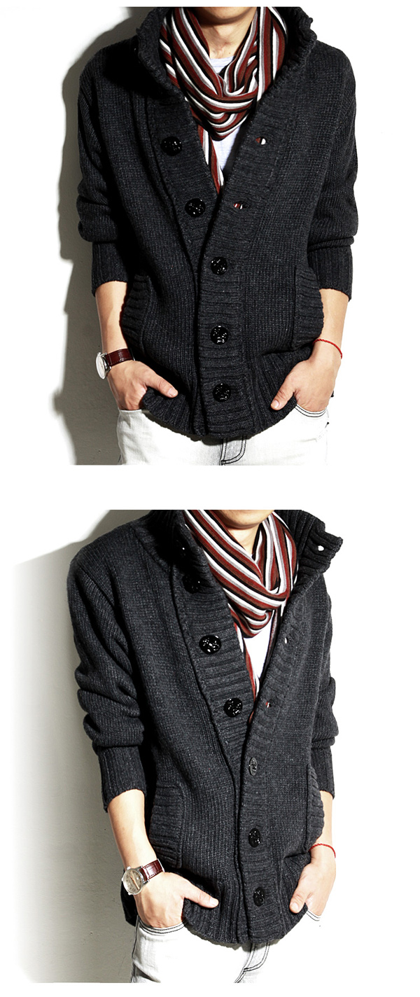 men-open-front-long-sleeve-cardigan-wool-sweater-coat11