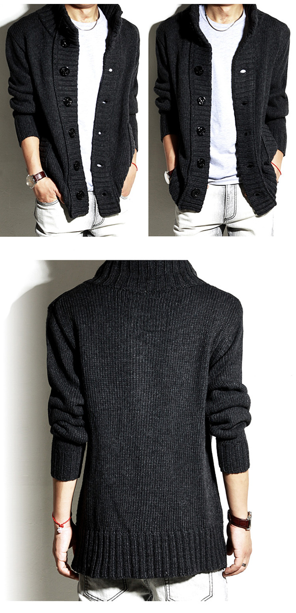 men-open-front-long-sleeve-cardigan-wool-sweater-coat12