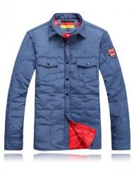 men-premium-korean-slim-fit-white-duck-down-shirt-01