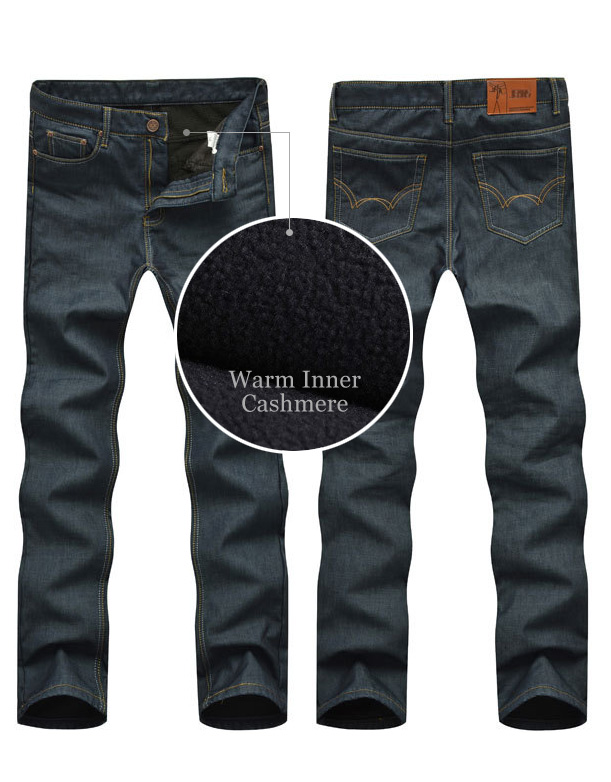 mens-plus-size-winter-pants-extra-thick-denim-trouser-with-inner-velvet-layer-2