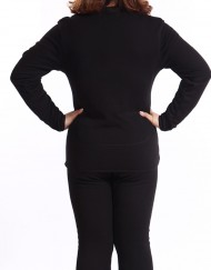 plus-size-extra-warm-cotton-base-layer-longjohn-