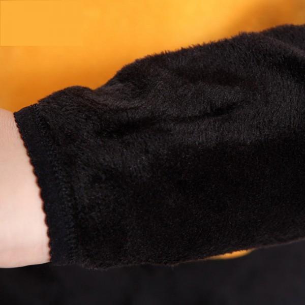 plus-size-extra-warm-cotton-base-layer-longjohn-